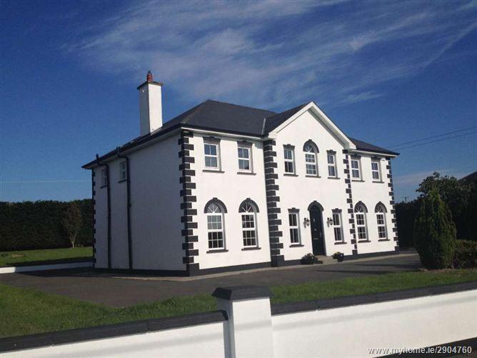 Main image of Killastafford Cross, Cashel, Tipperary