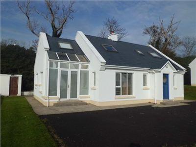 4 Rockmount, Portsalon, Donegal