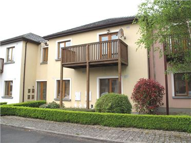 39 Waters Edge, Lanesboro, Roscommon