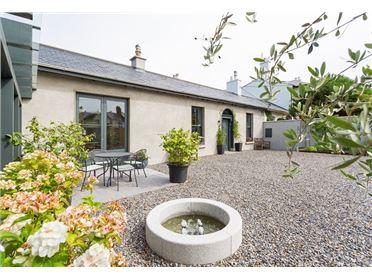 Photo of Henley Cottage, Churchtown Road Upper, Churchtown, Dublin 14