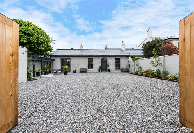 Photo of Henley Cottage, Churchtown Road Upper, Churchtown, Dublin 14