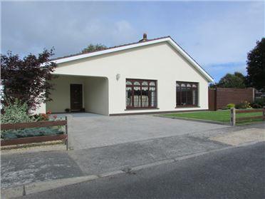 Photo of No. 20 Ballinakill Court, Ballinakill, Dunmore Road, Waterford