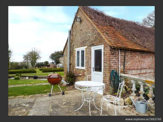 Main image for Standard Hill Cottage,Ninfield, East Sussex, United Kingdom