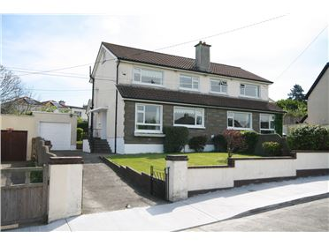Photo of 7 Mapas Road, Dalkey, County Dublin