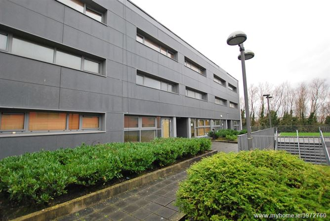 Photo of 38 Tramway Court, Tallaght, Dublin 24