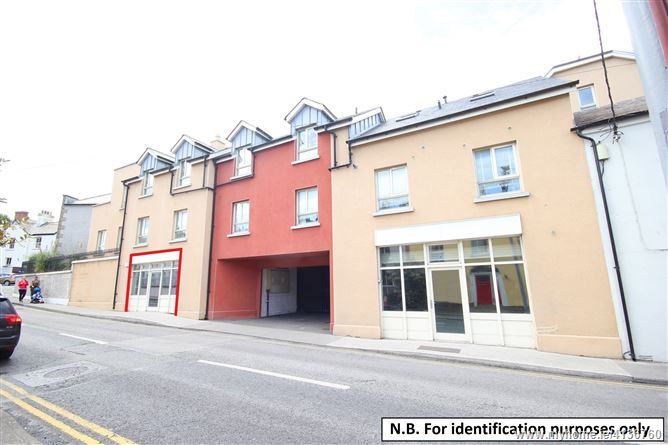 Photo of Retail Unit 1, Abbey Street, Howth, Co. Dublin