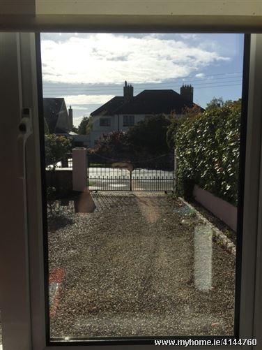 Room with a view, Rathfarnham, Dublin 14