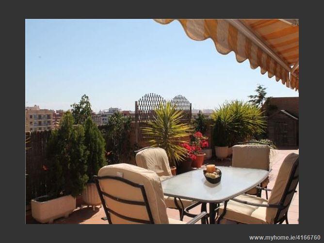 Calle, 46014, Valencia Capital, Spain