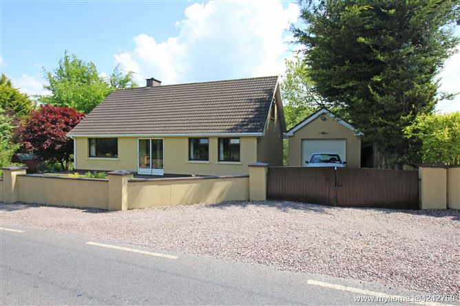 Main image for Coolnagearagh, Coachford, Cork