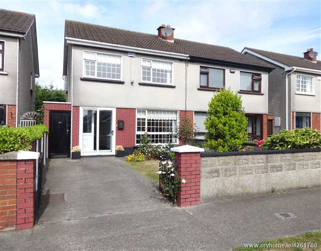 59 Willow Park Road, Glasnevin,   Dublin 11