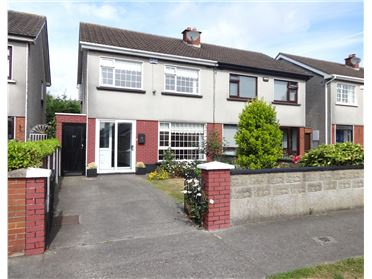 Photo of 59 Willow Park Road, Glasnevin,   Dublin 11