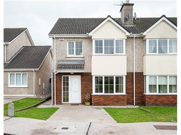 Photo of 2 Beech Road, Fota Rock, Carrigtwohill, Cork
