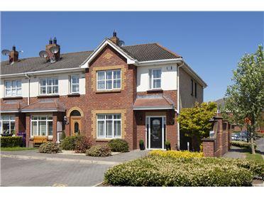 Residential Property For Sale In Ireland Morton Flanagan Swords
