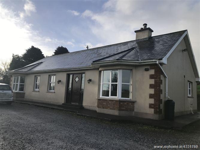Image for Knockanaire, Upper Tournafulla, Tournafulla, Limerick