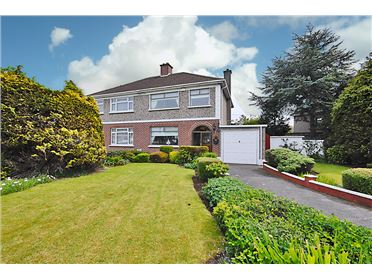 Photo of 100 Kilmore Road , Artane, Dublin 5
