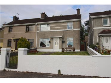Photo of 1 Marian Terrace, Cobh, Cork
