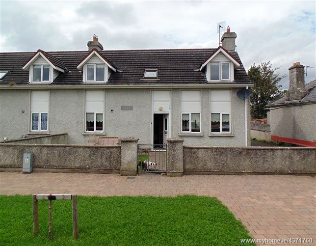 Main image for 1 Old Schoolhouse, Patrickswell, Limerick