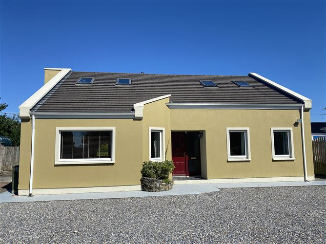 Main image for Carrownaltore, Castlebar, Mayo