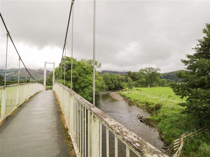 Main image for Grange,Keswick, Cumbria, United Kingdom