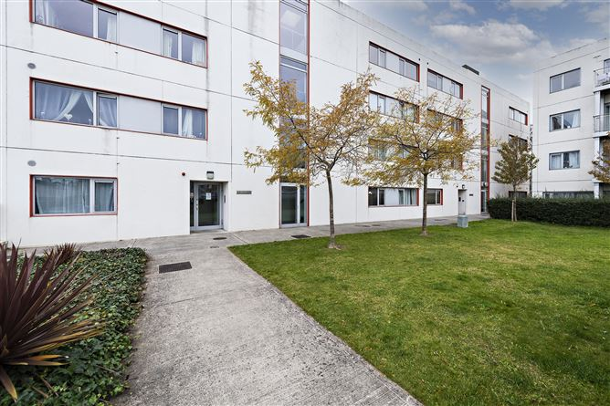7 The Claremont, Santry Cross