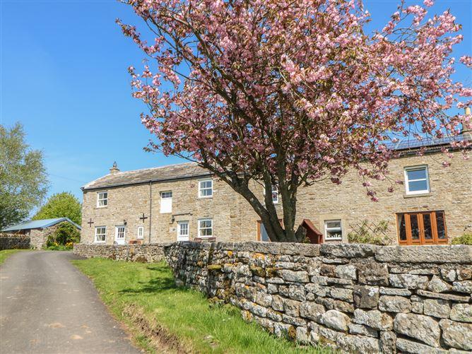 Main image for Lonin Cottage, BARNARD CASTLE, United Kingdom