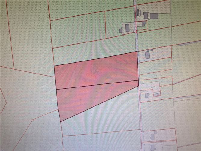 Main image for C. 6.52 Acres Gurteen,Williamstown,Co. Galway GY117181F
