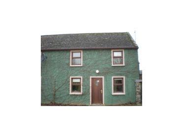 Photo of Apartment  2, Ballygerald, New Inn, Co. Tipperary