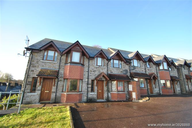 5 Mogeely Mews, School Avenue, Glasheen,   Cork City