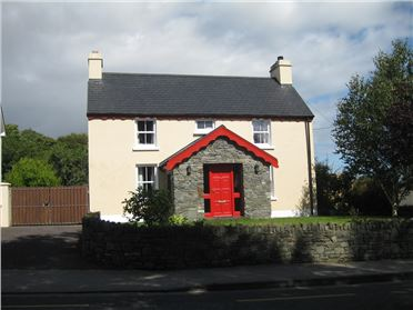 Photo of River House, Gortamullen, Kenmare, Kerry