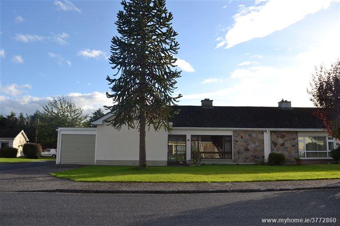 11 Edenvale Close, Nuncio Rd, Kilkenny, Kilkenny