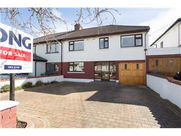 Photo of 64 Oaktree Road, Stillorgan,   County Dublin