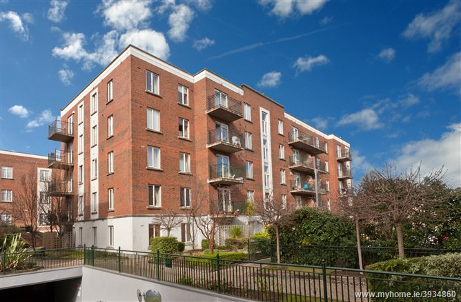 75 Rathmines Town Centre, Rathmines, Dublin 6