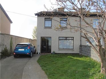 Photo of 28 Greenfort Crescent, Clondalkin, Dublin