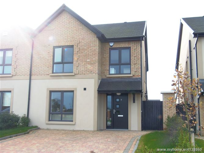 Photo of 6 The Drive Royal Oaks, Enfield, Meath