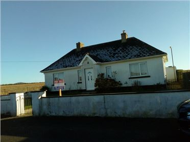 Photo of Knockanure, Bunclody, Wexford