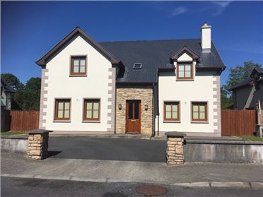Photo of 3 Cluain Locha, Drumshanbo, Leitrim