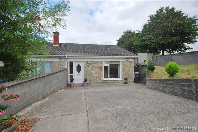 23A Woodford Close, Clondalkin, Dublin 22