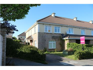 Photo of 68 Charlesland Wood, Greystones, Wicklow