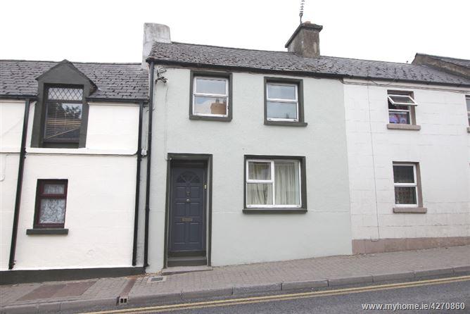 13 Carrick Street, Kells, Meath