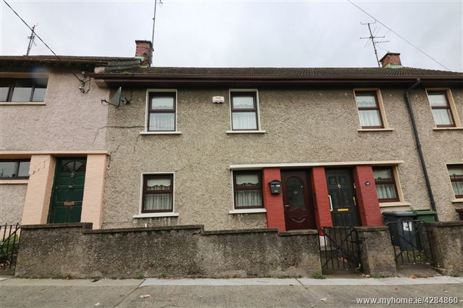 94 Avenue One, Yellowbatter, Drogheda, Louth