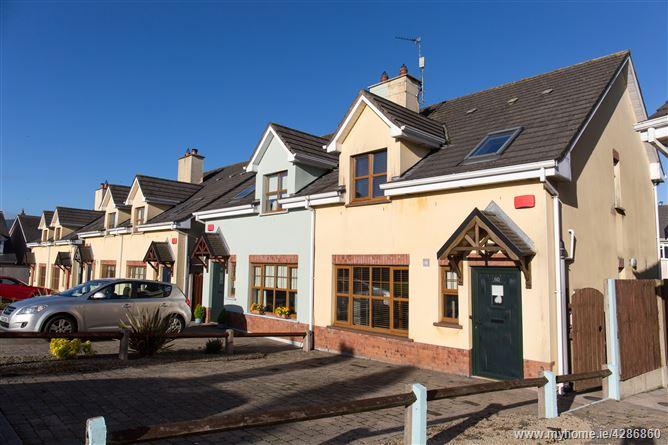 Pairc na mBlath, Ballinroad, Dungarvan, Waterford