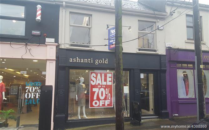 Main image for 11 Esmonde Street, Gorey, Wexford