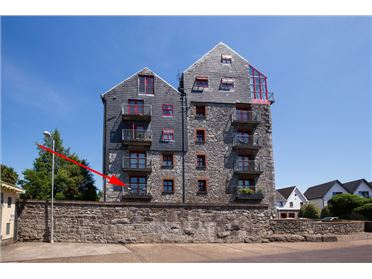 Photo of No.30 Mill Race, Mill Road, Midleton, Cork