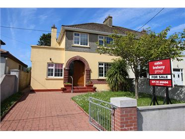 Photo of 2 Oakfield Road, , Sligo City, Sligo