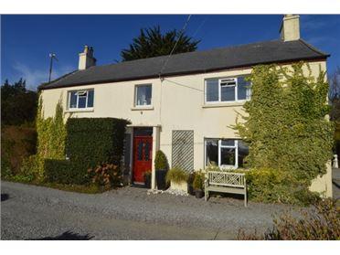 Photo of Seaview House, Upper Windgates, Bray, Wicklow
