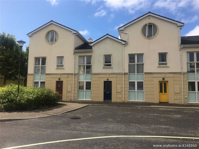Inver Gael, Cortober, Carrick-on-Shannon, Roscommon