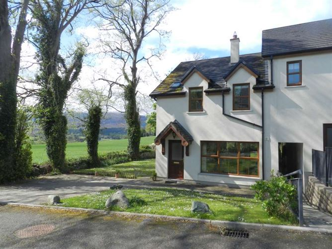 14 Loreto Chapel, Loreto Road, Killarney, Kerry