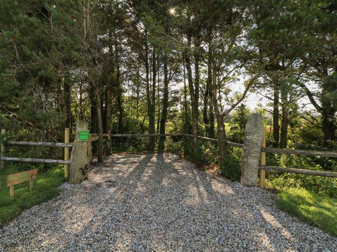 Main image for Little Fern,Okehampton, Devon, United Kingdom