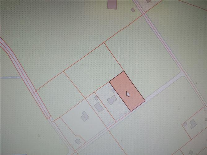 Main image for Mooretown, Kildare Town, Kildare