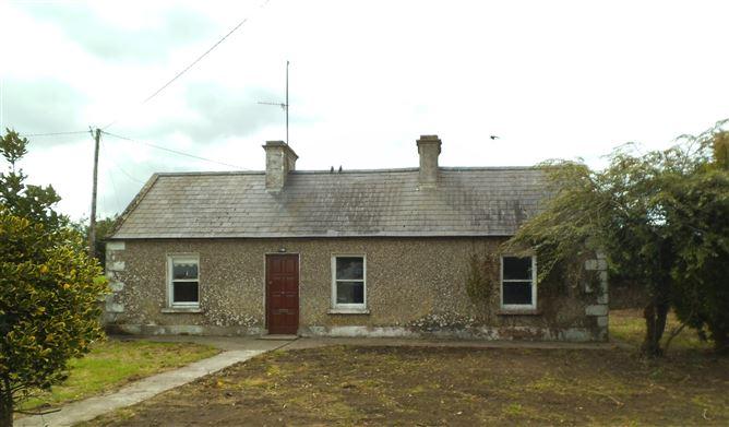 Main image for Derinlurrig, Mount Talbot, Roscommon